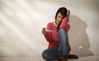 De ce nu poți să rămâi însărcinată? 6 motive științifice