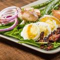 6 alimente nocive care te ajută să fii mai sănătos