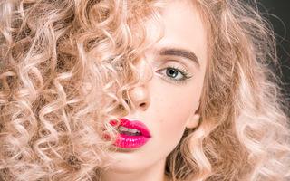 Cum să repari părul deteriorat fără să cheltuiești prea mult: 8 soluții
