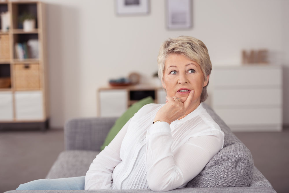 Osteoporoza femei menopauza