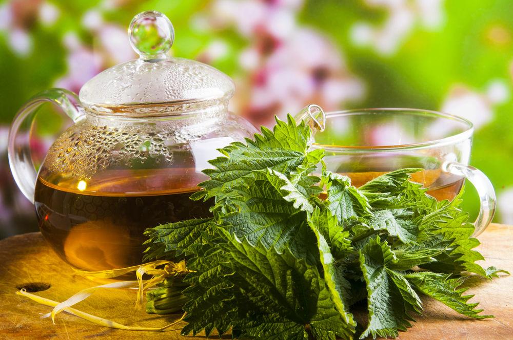 ultra efecte secundare de ceai