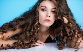 Cele mai utile 9 alegeri pe care le poți face pentru părul tău