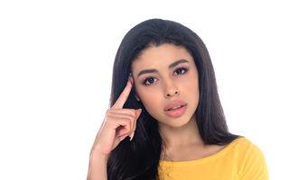 5 obiceiuri ale persoanelor care au avut un părinte toxic