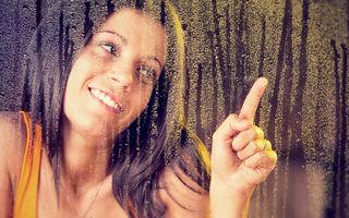 Ce efect are ploaia asupra ta dacă ești pluviofil