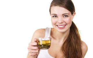 5 remedii naturale pentru topirea grăsimii din zona abdominală