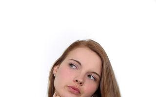 6 lucruri pe care să nu le mai faci când ești stresat
