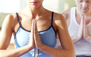 Gata cu durerea: 9 remedii alternative pentru fibromialgie