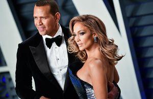 Jennifer Lopez şi Alex Rodriguez