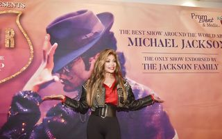 """LaToya Jackson, sora lui Michael Jackson, convinsă că megastarul era pedofil: """"Ce om de 35 de ani ia un băiețel și stă 30 de zile cu el?"""""""