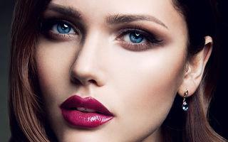 Cum să previi îmbătrânirea buzelor
