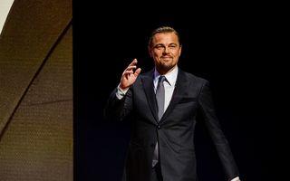 Ce femei îi plac lui Leonardo DiCaprio: Să fie frumoase și sub 25 de ani!
