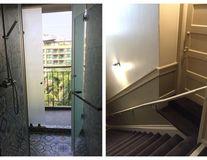 Hoteluri de coșmar: 20 de anomalii depistate de clienți
