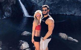 Britney Spears și-a pierdut independența: Vedeta are nevoie de aprobarea tatălui ei ca să se mărite