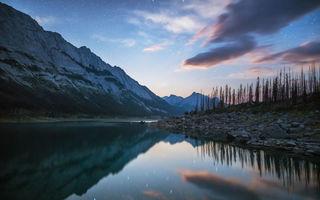 Alaska, ultima frontieră: 20 de imagini splendide din Paradisul american