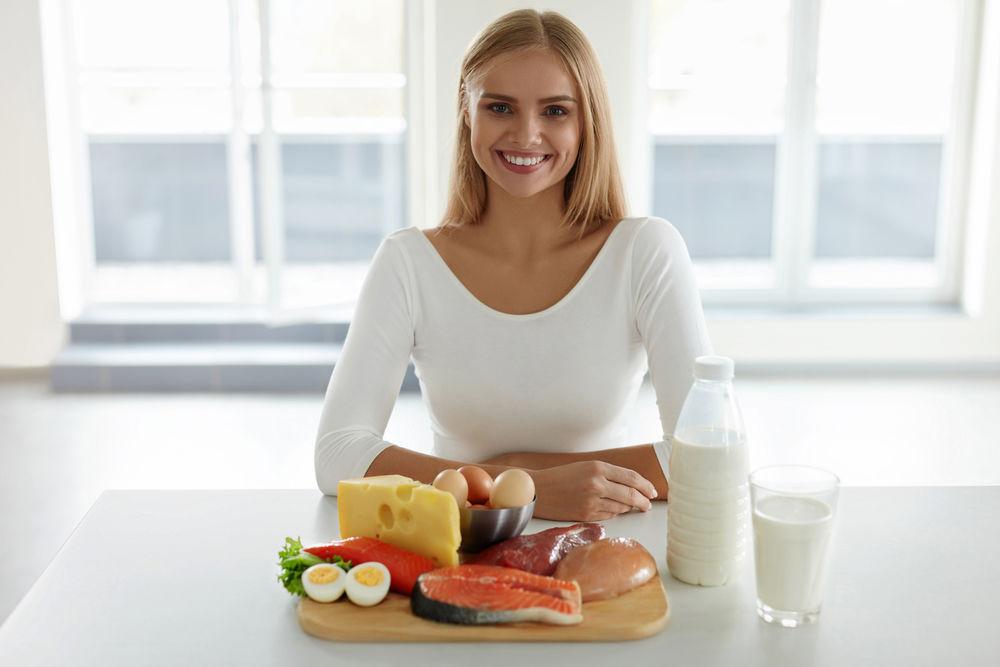 Ce este dieta Facelift, regimul pentru slăbit care îți face pielea frumoasă