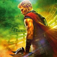 Cele mai bune filme cu zei si eroi din mitologie