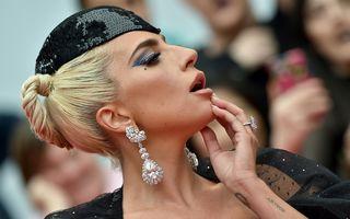 Drumul spre triumf: Cum s-a transformat Lady Gaga dintr-o starletă provocatoare într-o vedetă cu stil