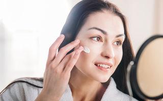 Cum folosești produsele cu acid glicolic pentru îngrijirea pielii