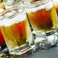 7 bauturi mai hidratante decat apa