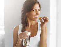 Diabetul și suplimentele: ce să iei și ce să eviți