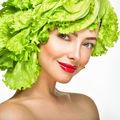 Meniul vegan: plan de alimentație pentru 7 zile