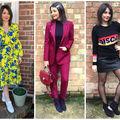 6 sfaturi de stil de la o bloggeriță de modă în vârstă de 44 de ani