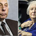 Ce i-a dat prin cap unui bărbat: S-a prefăcut 62 de ani că e surdo-mut ca să scape de gura nevestei