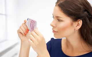 Horoscopul banilor în săptămâna 25-31 martie