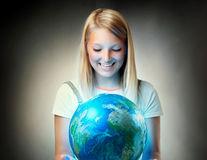 7 trăsături ale zodiilor de Pământ
