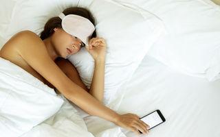 Amâni alarma dimineața? Iată de ce este periculos pentru sănătate