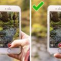 10 trucuri simple care te ajută să-ți folosești mai bine telefonul mobil