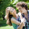 30 de moduri simple prin care îţi poţi face iubita fericită