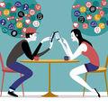 Reguli digitale pe care ar trebui să le respecți când ești îndrăgostită