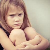 Cum sa reacționezi cand copilul tau te raneste