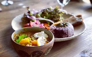 Okinawa, dieta celor mai longevivi oameni din lume. Ce este și cum să o urmezi
