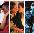Cel mai bun film din anul în care te-ai născut: Lista producțiilor cu cea mai mare notă
