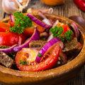 4 alimente antisociale la care nu trebuie să renunți