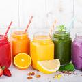 5 surse ascunse de zahăr: ce alimente îți pot periclita sănătatea