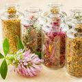 7 lucruri pe care trebuie să le știi despre medicina alternativă