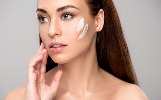 Cum folosești corect produsele cu retinol: 9 pași esențiali