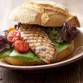 Soluții sănătoase pentru a consuma mai multe proteine