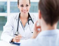 7 lucruri care te împiedică să primești un diagnostic corect