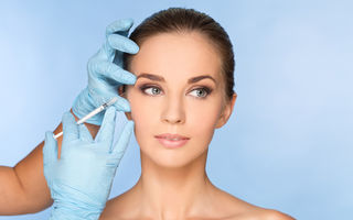 Botoxul reduce riscul de Alzheimer?