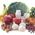 6 alimente prebiotice care te ajută să ai un sistem digestiv sănătos