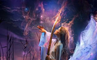 7 trăsături ale zodiilor de Foc