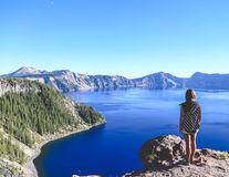 Călătorie fără limite: Cum îți schimbă viața o rulotă