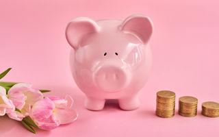 Horoscopul banilor în săptămâna 1-7 aprilie