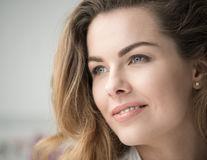 6 suplimente pe care femeile nu trebuie să le mai ia