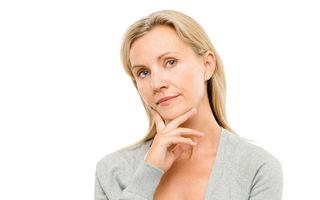 5 cauze ale demenței care pot fi tratate. Recunoaște-le înainte să fie prea târziu!