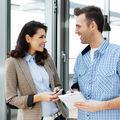 11 reguli de bază pentru o conversație plăcută